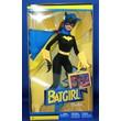 Batgirl Barbie 2004 Second Edition