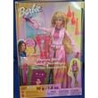 Charm Girl Barbie