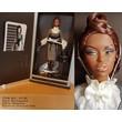 Style Renaissance Adele Doll