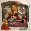 Bratz Winter Ball Beauty Cloe Exclusive