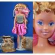 Cool Cuts Kara - Display Doll