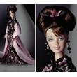 Hanae Mori Barbie