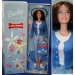 Little Debbie Snacks Barbie 2001