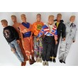 Boy Band Dolls (7)