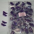 DDC Bag of Shoes (50 Pairs)