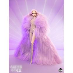 Superstar: Purple Dr*gs