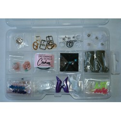 DDC Accessory Kit ONE