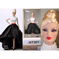 Air Apparent Veronique Convention Doll