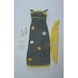 Check This Fashion