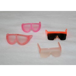Glasses - Barbie Sunglases (4)