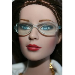 Glasses for Tyler & Similar Sized Dolls