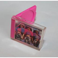 Jam 'n Glam  Barbie CD Case