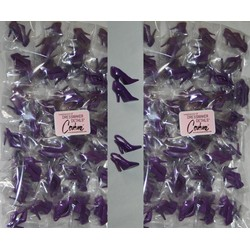 DDC Bag of Shoes (100 Pairs)
