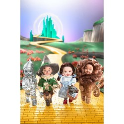 Kelly Wizard of Oz Gift Set