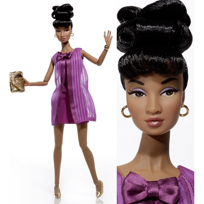 essay on my favourite toy doll Higher art design essay help my favourite toy barbie doll essay website to do my homework for me for cheap price dissertation database.