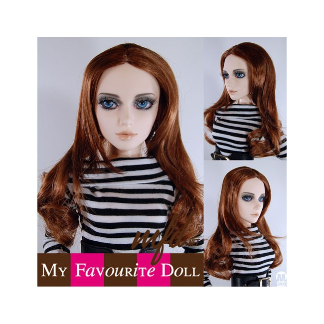 my favourite doll Essays - largest database of quality sample essays and research papers on my favourite toy barbie doll.