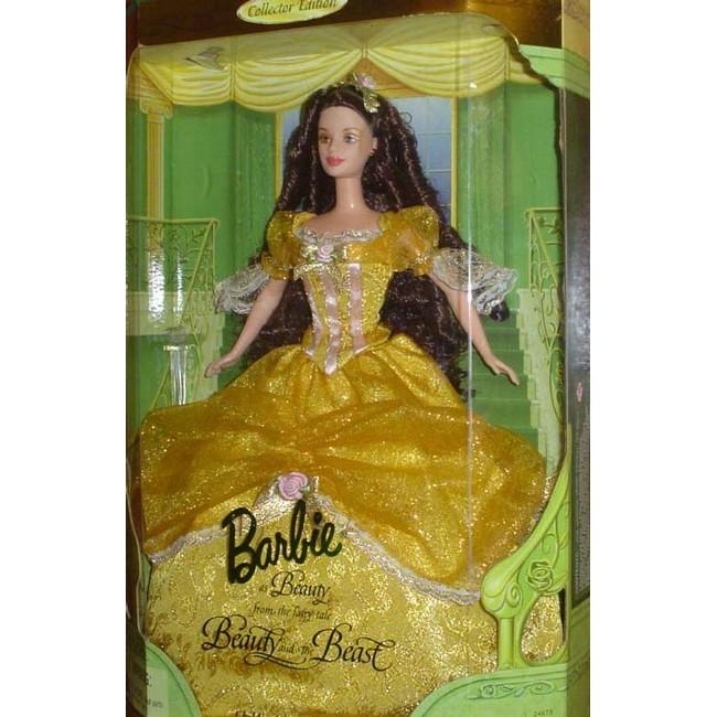 Barbie Belle Nude Photos 80