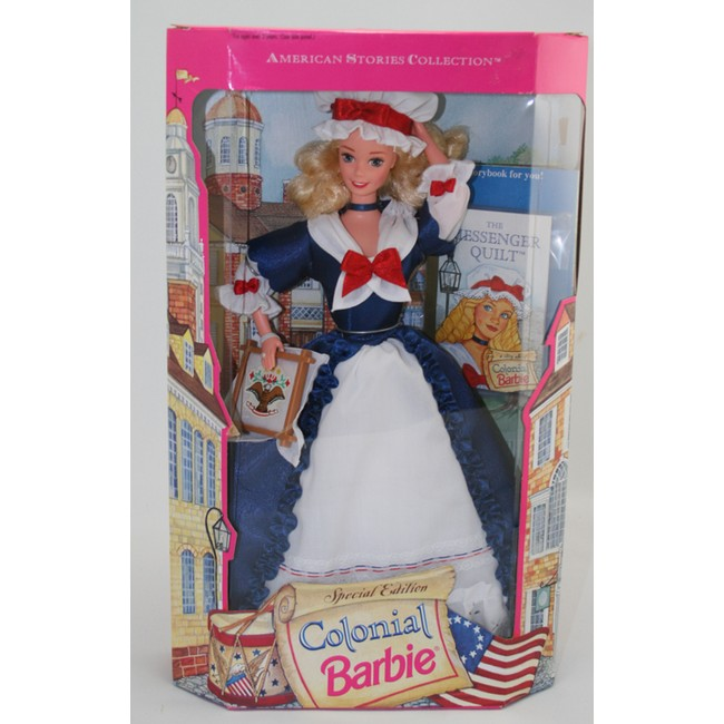 term paper barbie Searching for barbie essays find free barbie essays, term papers, research papers, book reports, essay topics, college essays, argumentative essays, persuasive essays.