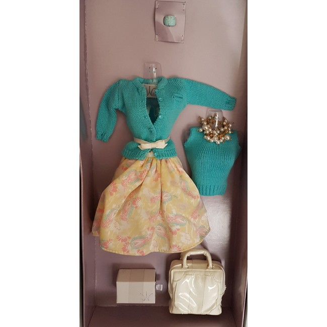 my favourite doll A real fashion doll, evi love is extremely fond of stylish clothes and the latest accessories let your little princess engage herself in the world of fashion of.