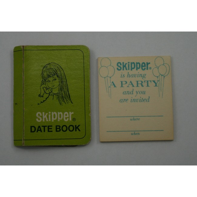 skippers online dating From the geniuses in the robot chicken writers room, we bring you - uh oh, skipper, that is not barbie's bus the purge is on, and the unbreakable laws are broken the battle of the ex x's.